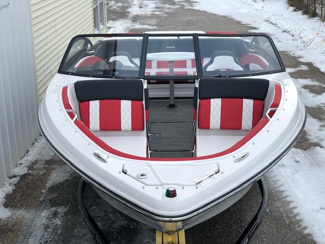 2018 Glastron GTS 225 for sale in Boyne City, MI  Eagle