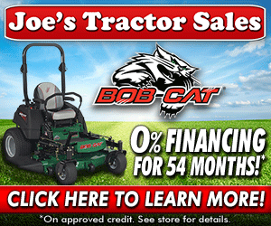 WGHP_Joes-Tractor-Sales_Bobcat-Mower_300x250_1Apr13.png