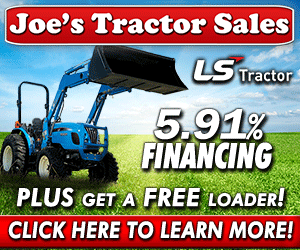 WGHP_Joes-Tractor-Sales_LS-Tractor_300x250_1Apr13 (2).png