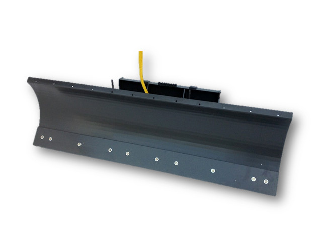 North American Implement Snow and Dozer Blade