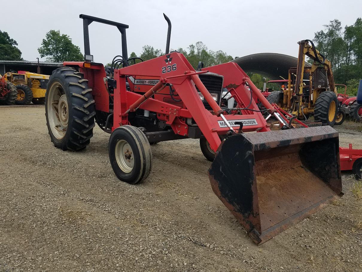 Massey ferguson 383 for sale in thomasville nc joes tractor massey ferguson 383 for sale in thomasville nc joes tractor sales inc 800 881 4582 fandeluxe Choice Image