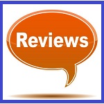 reviews-cta2
