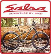 Salsa Bicycles
