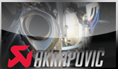 Akrapovic-Glass.png