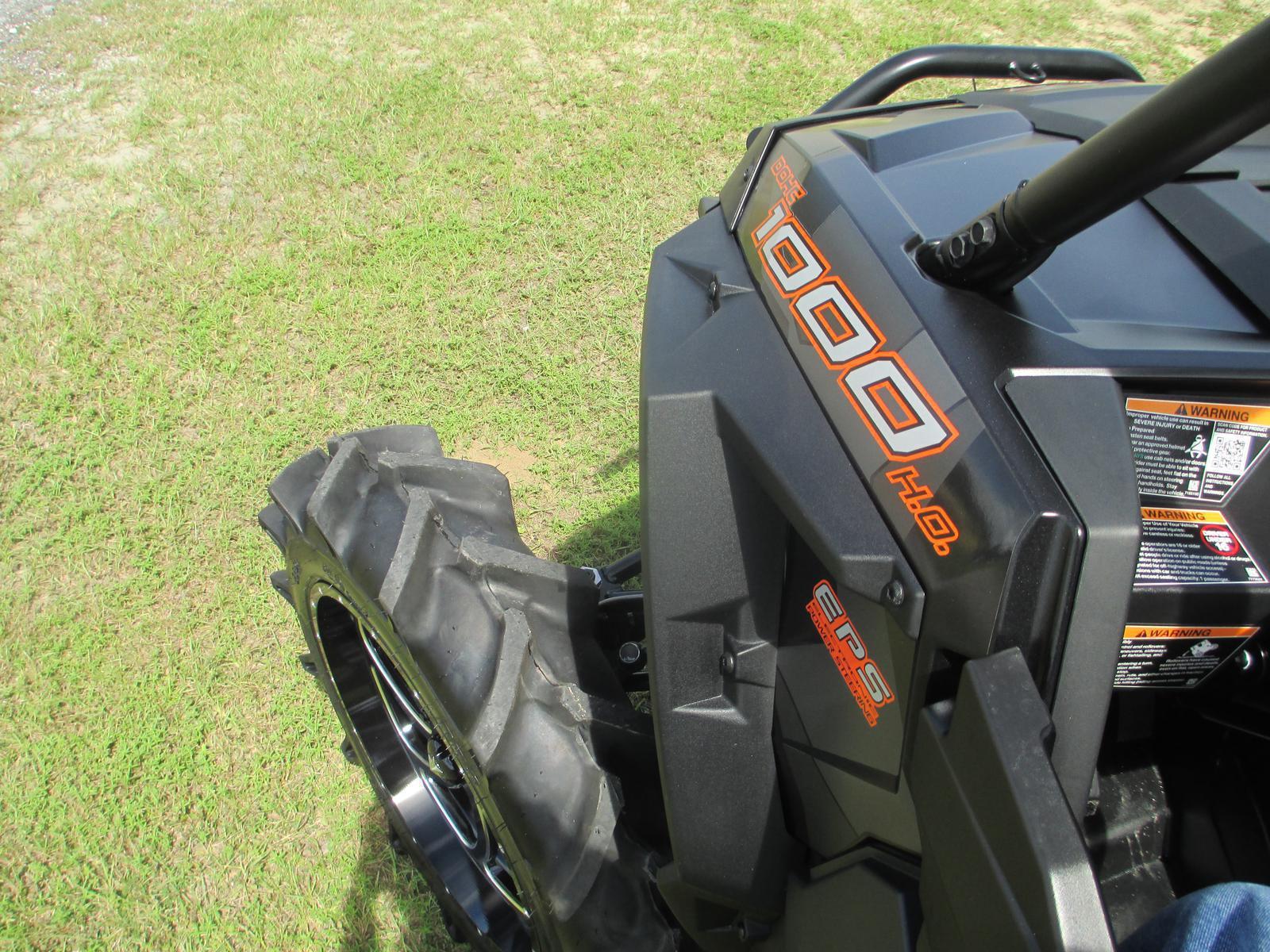 Custom Machines Love Motorsports Homosassa, FL (352) 621-3678