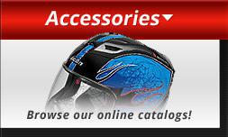 Accessories - Shop here!