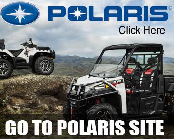 Polaris Link Widget.jpg