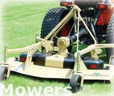 LP FinishMower.jpg