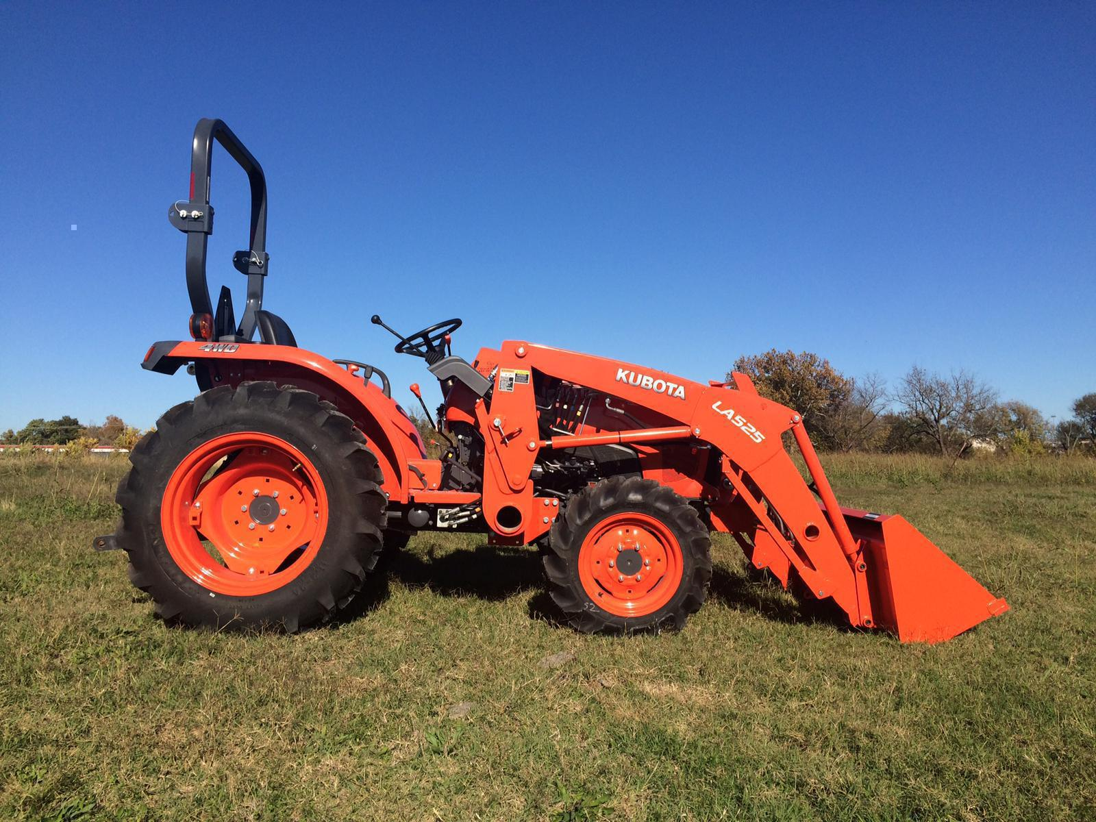 In-Stock New and Used Models For Sale in Ada, OK Great