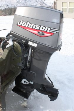 Outboard Jet Drive For Sale - Best Jet Gallery 2018