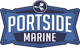 Portside Marine llc
