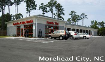 Morehead City - (252)240-2555