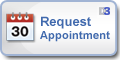 New Bern Request Appointment