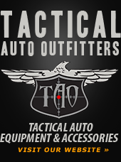 Tactical Auto Outfitters