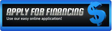 Apply for Financing: Use our easy online application!