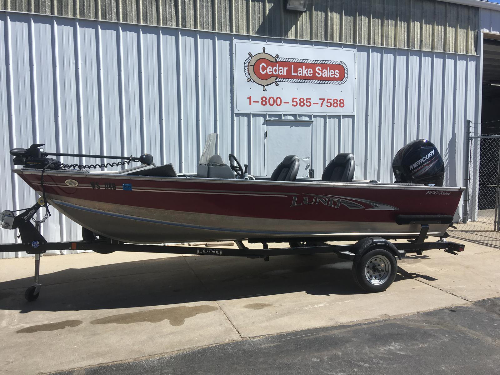 Inventory Cedar Lake Sales West Bend, WI (262) 334-7588