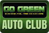 Go Green Auto Club