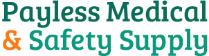 Payless Medical & Safety Supply