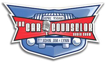 car counselor logo.jpg