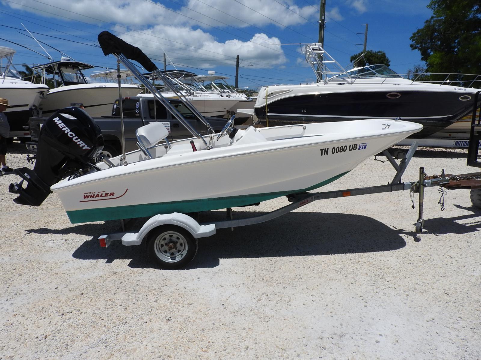 Inventory Nations Best Boats Key Largo, FL (305) 451-2500