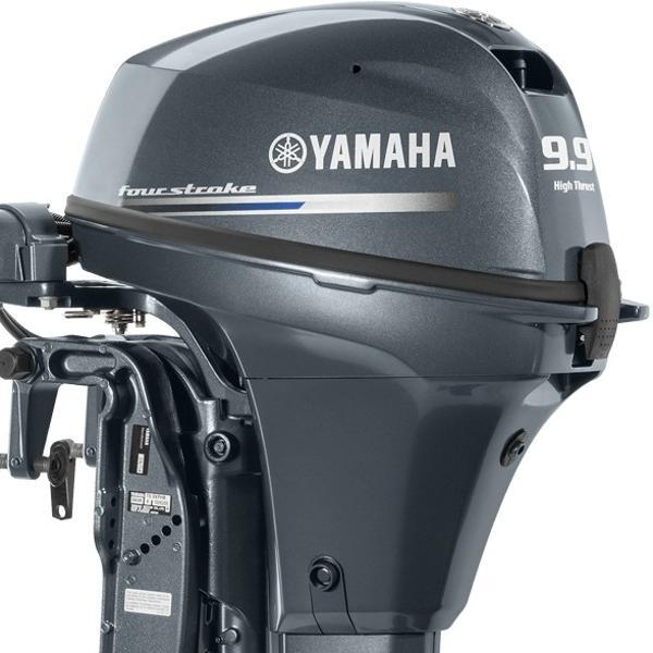 Inventory from Grady-White and Yamaha Beacon Marine LLC