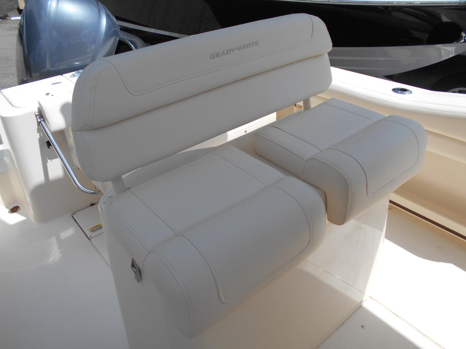 2020 Grady-White Fisherman 236 for sale in West Columbia, SC