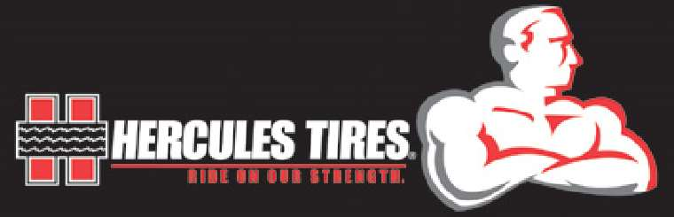 Woods Service Center has Hercules Tires