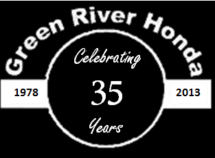 Green River 35 Years.PNG