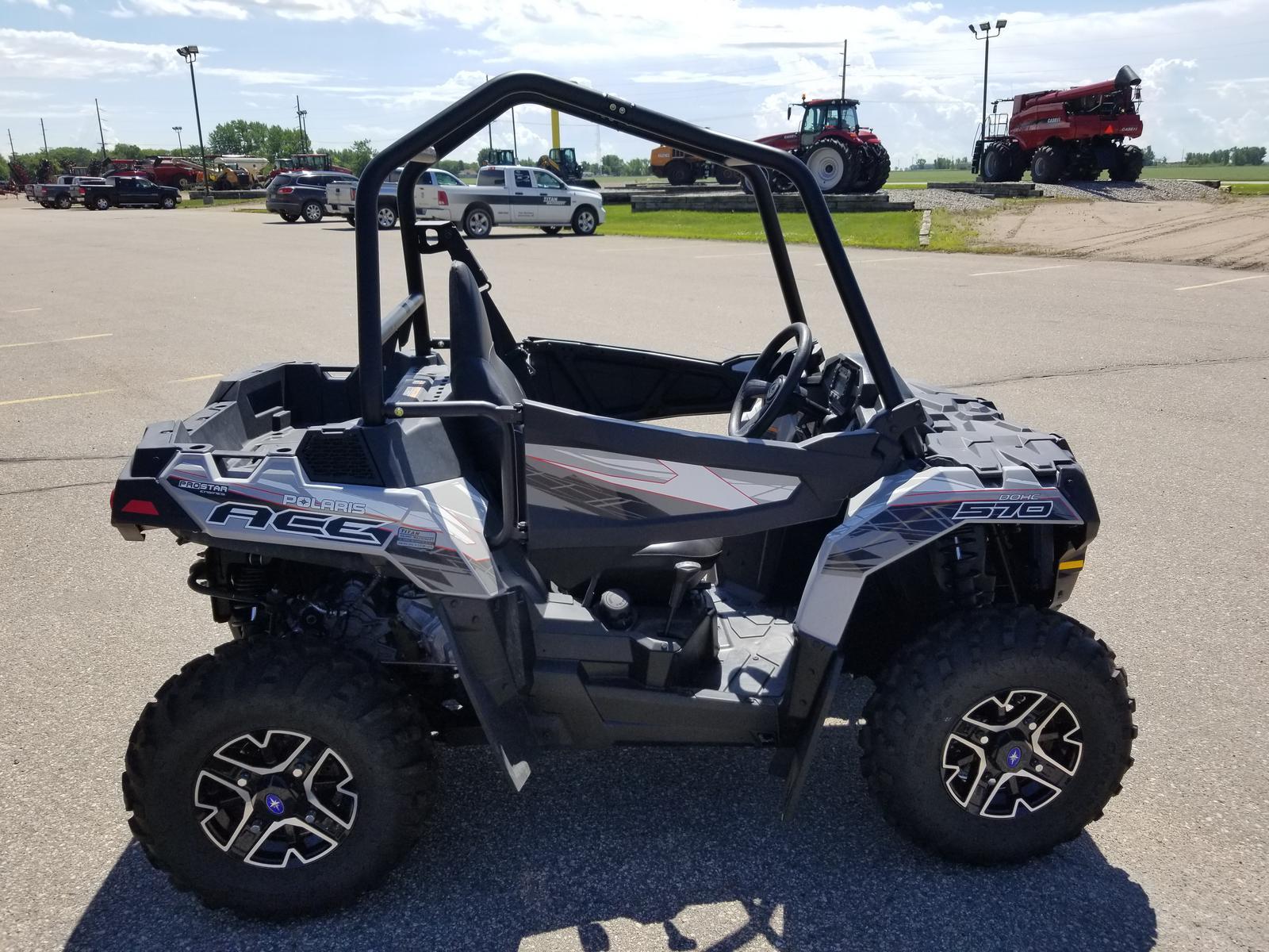 Inventory Titan Machinery Crookston, MN (800) 552-4668