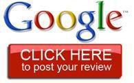 Google-review-icon.jpg