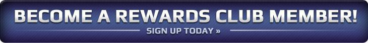 Rewards-Club-Banner.jpg