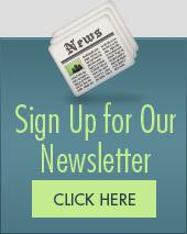 Sign Up for our Newsletter. Click here.
