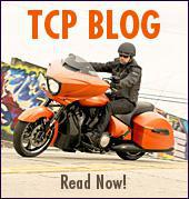 TCP Blog. Read now!