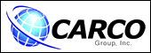 CarCo Insurance