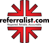 ReferralistLogosmall