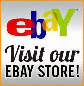 Find used tires on our EBay store!