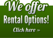 We offer rental options. Click here.