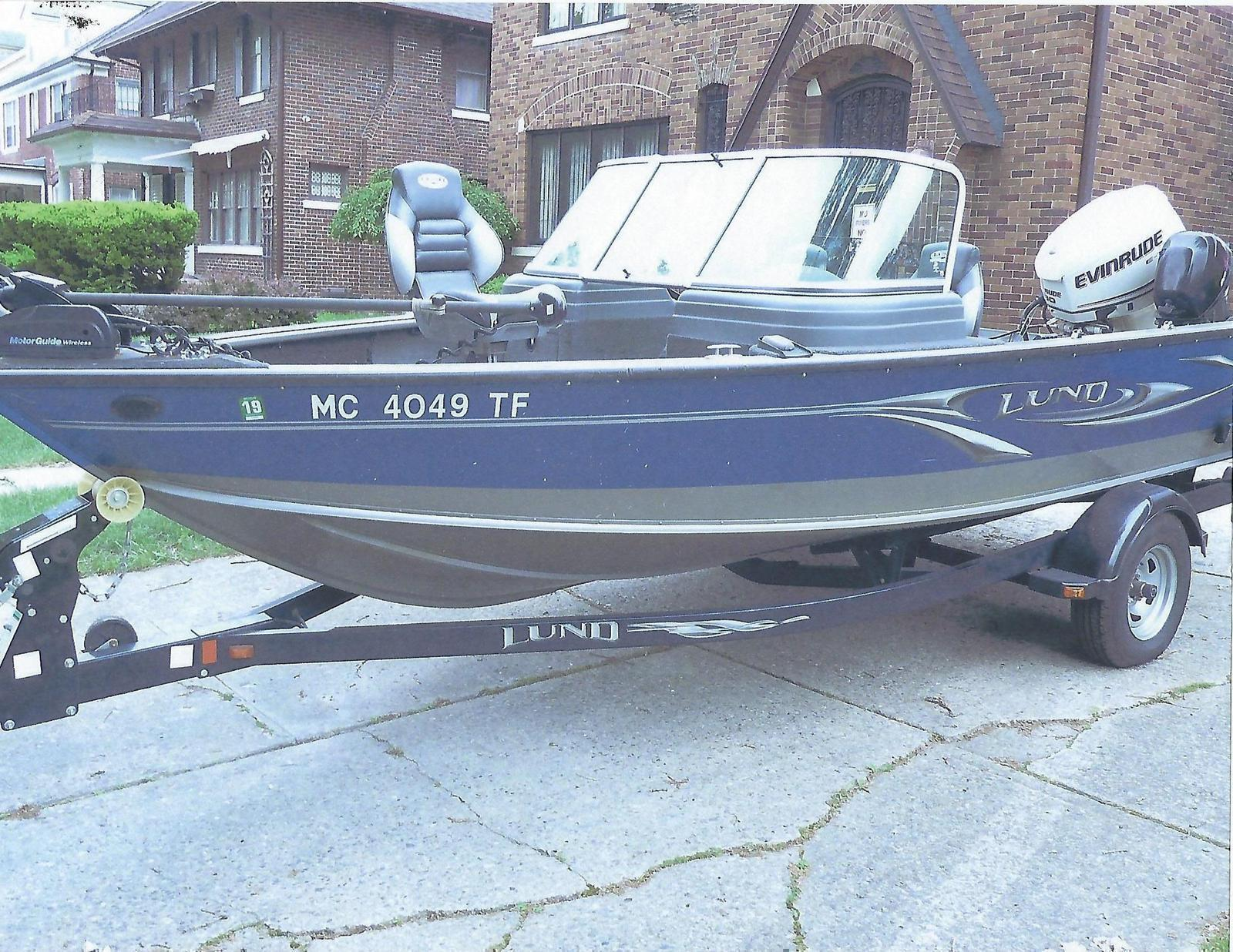 Inventory Angler's Marine Prop & Sail Taylor, MI (734) 287-6180