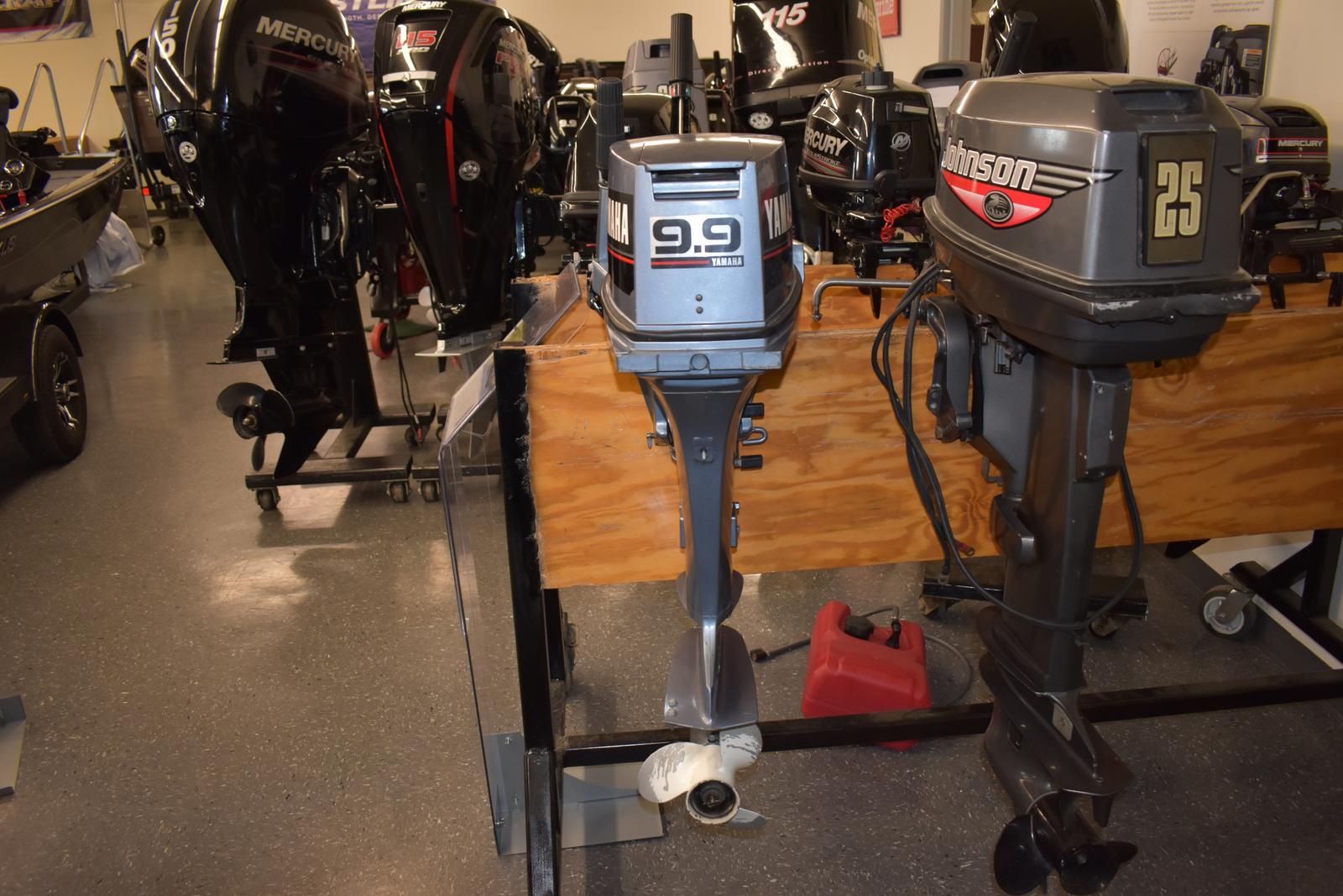 In-Stock New and Used Models For Sale in Muncy, PA Hall's