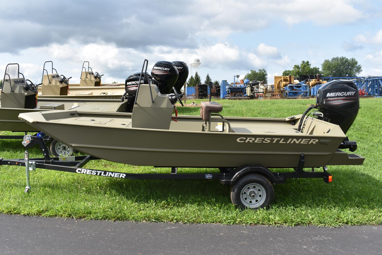 In-Stock New and Used Models For Sale in Muncy, PA Hall's Marine