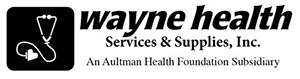 Wayne Health Services