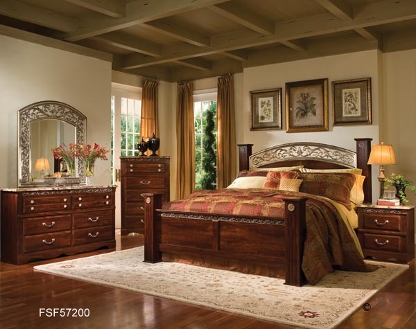 Credit World Superstore Fsf87700q From Credit World Credit World Superstore Fsf87700q From Credit World Bedroom Sets To Own Rent