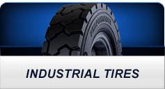 Industrial Tires