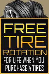free-tire-rotation-widget2