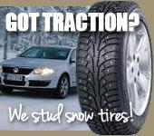 studded-snow-tires.jpg
