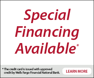 SpecialFinancingAvailable_LearnMore_300x250_B.png