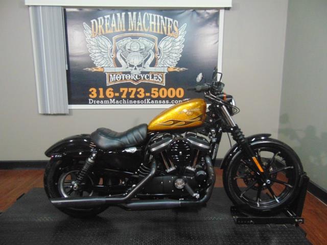 used inventory indian motorcycle of wichita wichita, ks (316) 773-5000