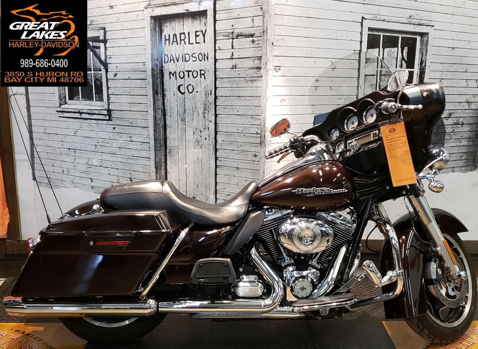9ca72ba3e735c Used Inventory Great Lakes Harley-Davidson® Bay City
