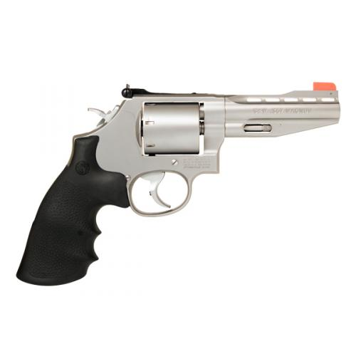 S And W >> Inventory From Mossberg And Smith And Wesson Leitz Sports Center