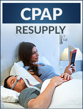 CPAP Resupply